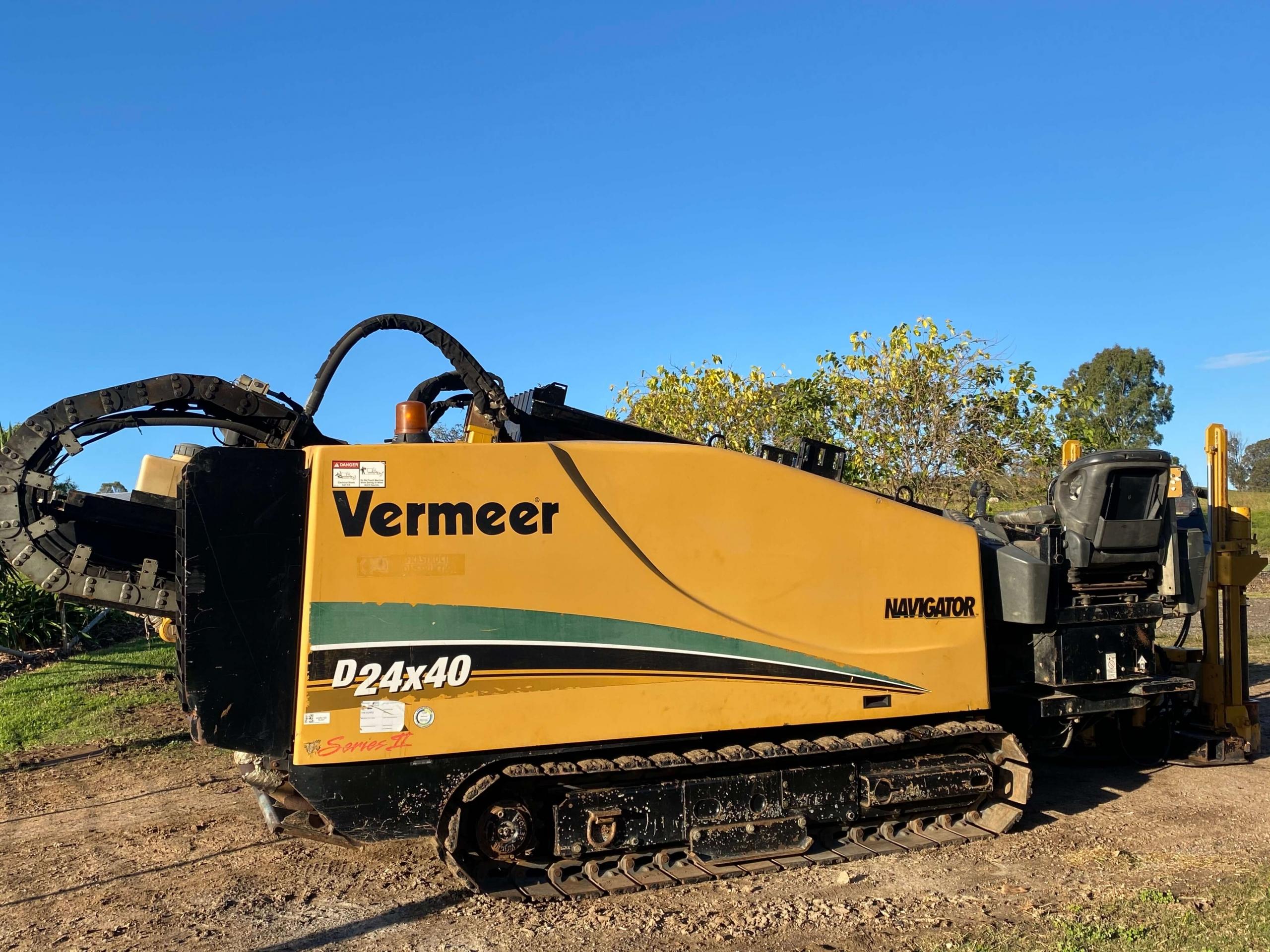 AV-Drilling-Vermeer