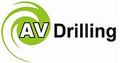AV Drilling