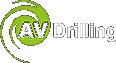 AV Drilling Logo